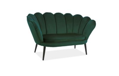 Sofa MAG35