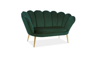 Sofa MAG42