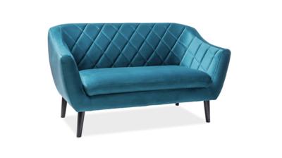 Sofa MOL39