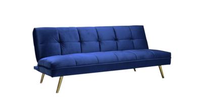 Sofa MOR5