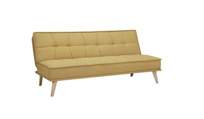 Sofa UR55