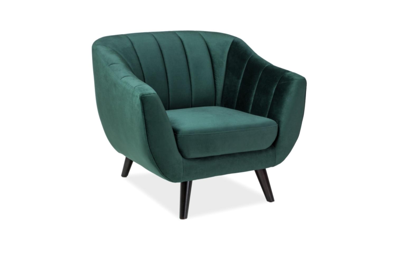 Fotelis EL55