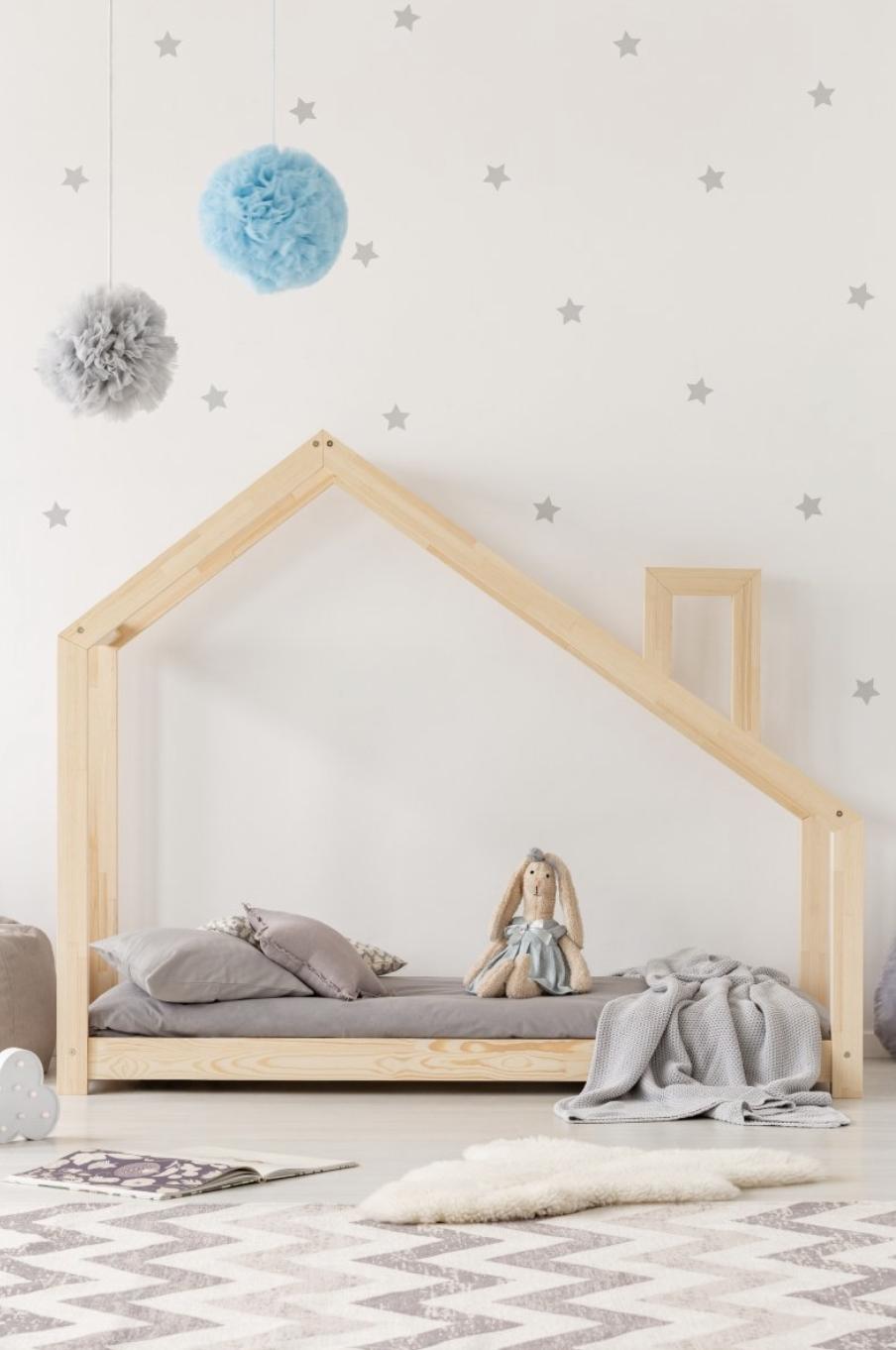 Vaikiška lovytė FL01