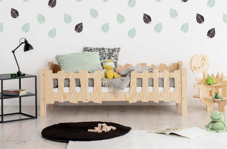 Vaikiška lovytė FAR16