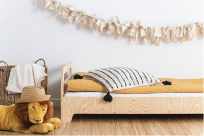 Vaikiška lovytė XM33