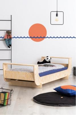 Vaikiška lovytė XM140