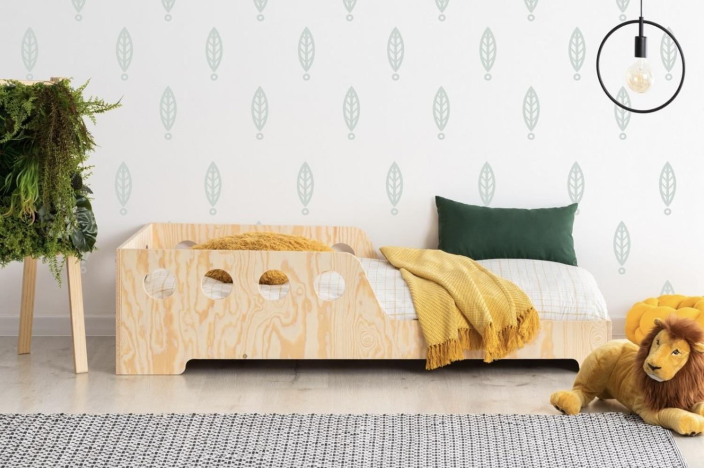 Vaikiška lovytė XM150