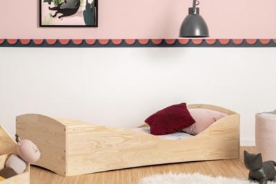 Vaikiška lovytė XM10
