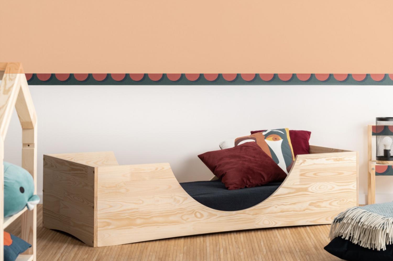 Vaikiška lovytė XM04