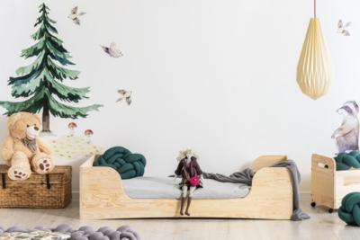 Vaikiška lovytė XM12