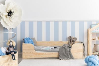 Vaikiška lovytė XM08