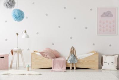 Vaikiška lovytė CL11