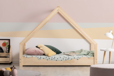 Vaikiška lovytė TA30