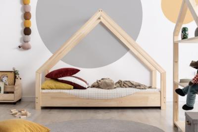 Vaikiška lovytė TA35