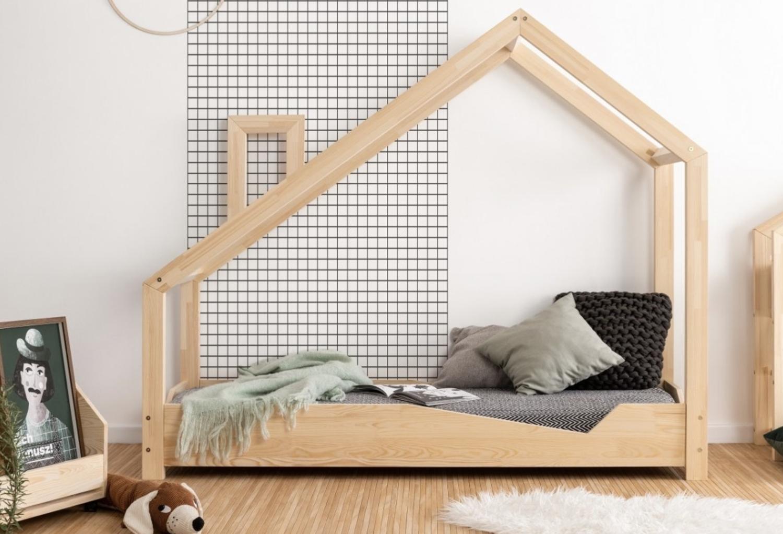 Vaikiška lovytė TA40