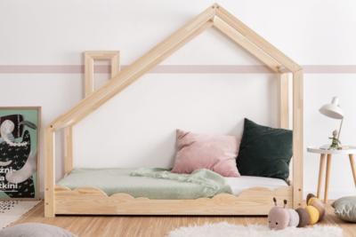 Vaikiška lovytė TA55