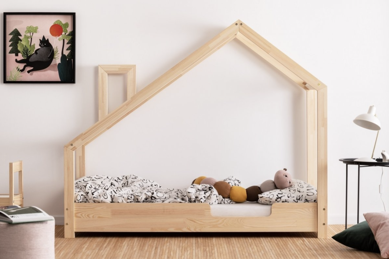Vaikiška lovytė TA50