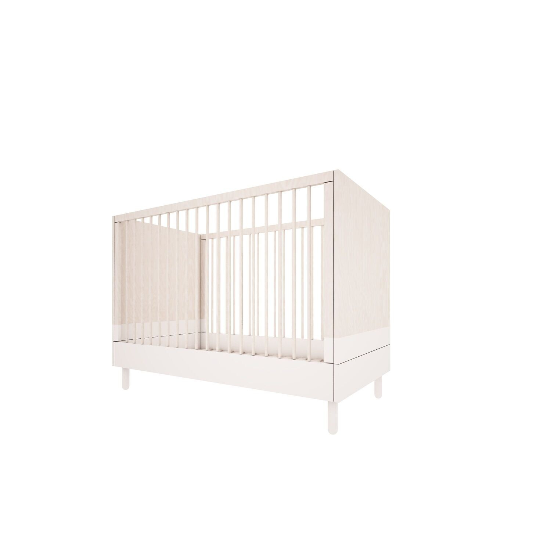 Vaikiška lova RR120