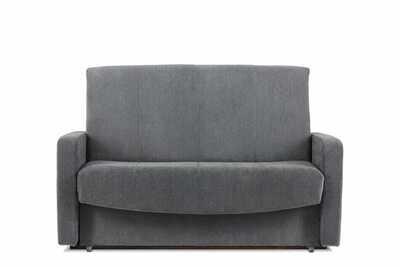Sofa-Lova  JF120