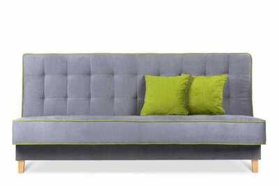 Miegamoji sofa  DZR33