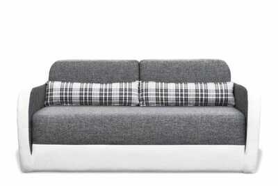 Sofa-Lova MR150