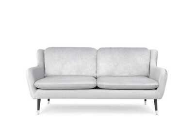 Sofa AFS356