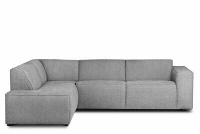 Kampinė sofa NTR229