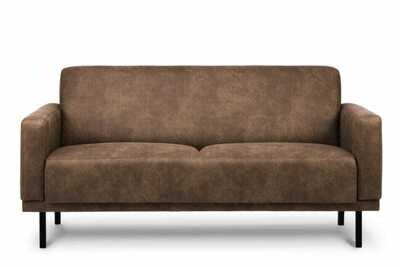 Sofa BR775