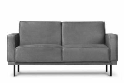 Sofa BR780