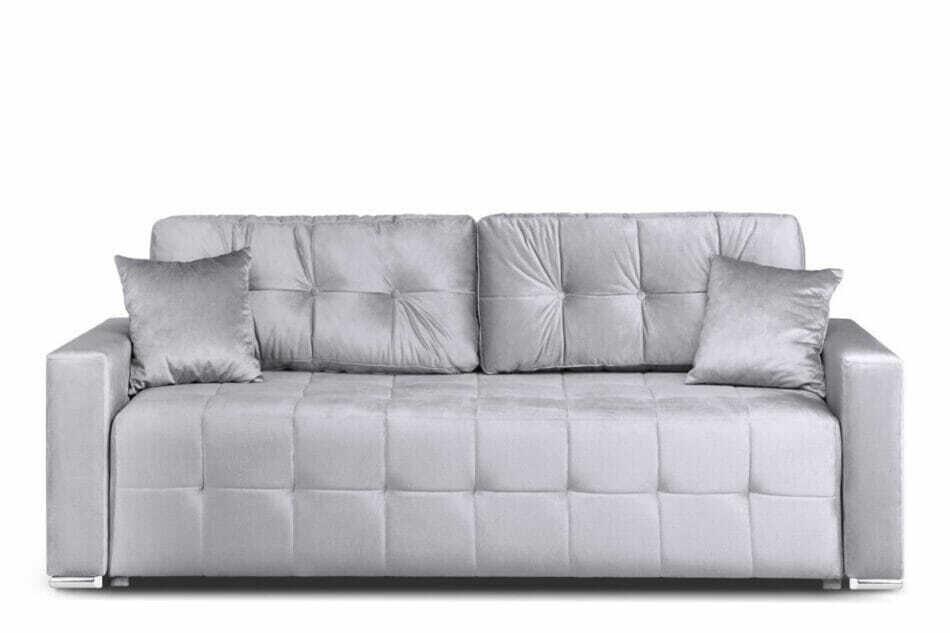 Sofa-Lova BSM333
