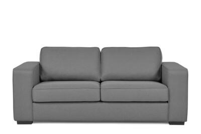 Sofa-Lova BNT605