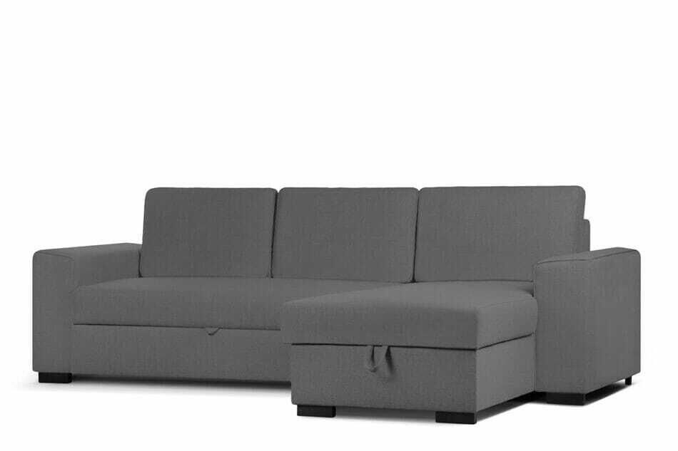 Kampinė sofa BRNT28