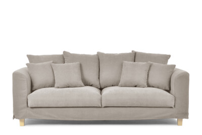 Sofa BRN121
