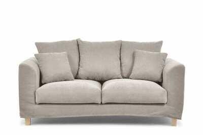 Sofa BRN221