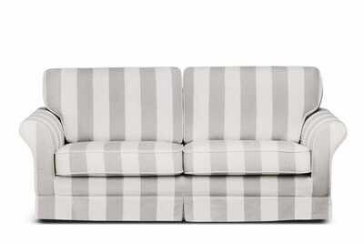 Sofa CRL415