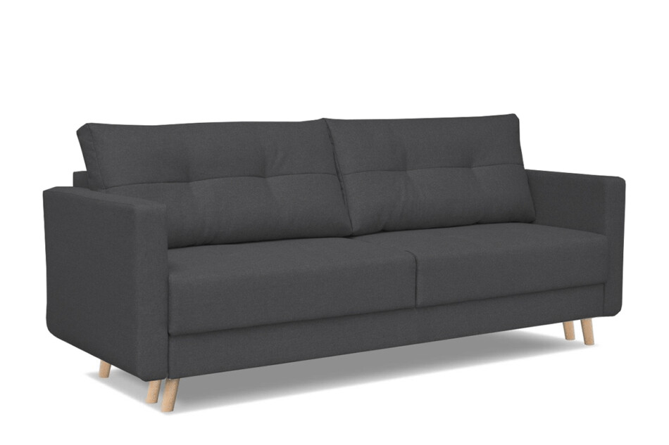 Miegamoji sofa CNCL485