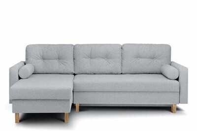 Kampinė sofa ERS890