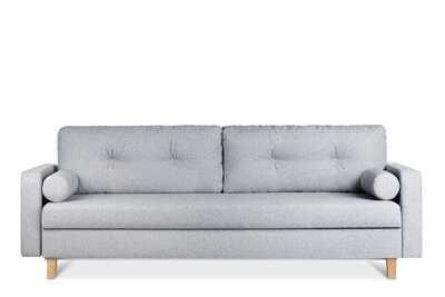 Sofa ERS895