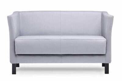 Sofa SPCT110