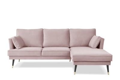 Kampinė sofa FLC168
