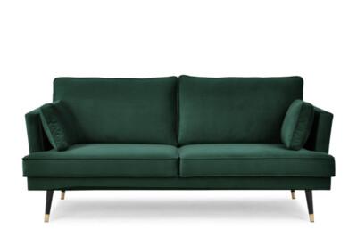 Sofa FLC15