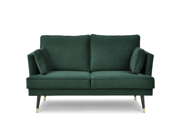 Sofa FLC25