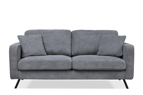 Sofa FL999