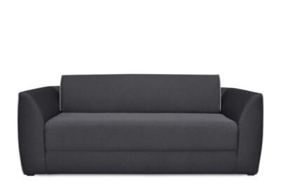 Sofa GL318