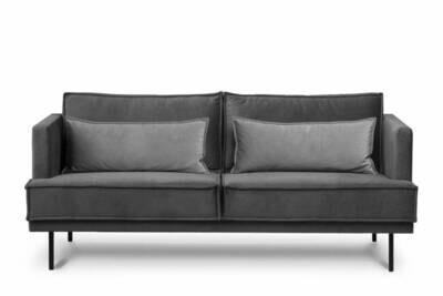 Sofa GNZ169