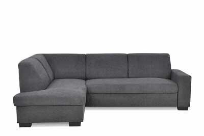 Kampinė sofa GRN059