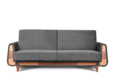Sofa GSTV165