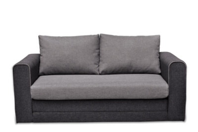 Sofa HN509