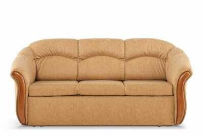 Sofa MRO380