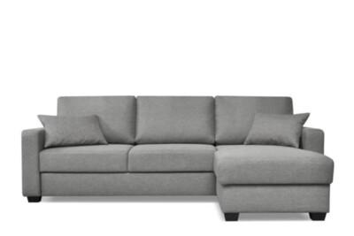 Kampinė sofa JG355